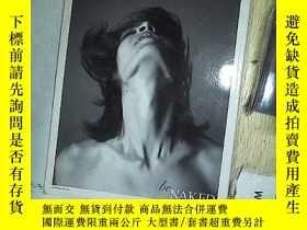 二手書博民逛書店HUGE罕見2009.059Y203004
