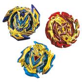 戰鬥陀螺 爆裂世代 超Z 改造組 超翼戰神 超刃勇士 帝王魔鮫 日本正版 該該貝比日本精品 ☆