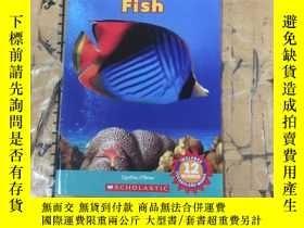 二手書博民逛書店罕見FISHY11418 Cynthia O Brien Cynthia O Brien 出版2014