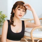 【E‧Heart】機能型美胸衣(24H吸...