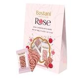 [COSCO代購] W127884 Bostani 玫瑰造型巧克力片 500公克