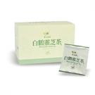 原生植物 白鶴靈芝茶(5g*20包)6盒