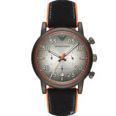 【Emporio Armani】/時尚簡約錶(男錶 女錶 Watch)/AR11174/台灣總代理原廠公司貨兩年保固