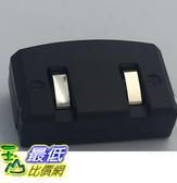 [美國直購 現貨] SENNHEISER BA151 電池 Battery for Senheiser Headphones4 _S14