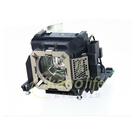 PANASONIC-OEM副廠投影機燈泡ET-LAV300 / 適用機型PT-VX425N、PT-VX42ZE