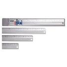 《享亮商城》CB-1000  鋁合金直尺(100cm)  COX