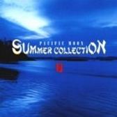 【停看聽音響唱片】【CD】【平和之月】夏/合輯