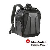 Manfrotto 曼富圖 1機5鏡用專業後背包 MBLB050-5BB 正成公司貨