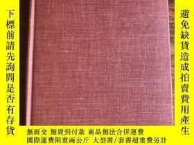 二手書博民逛書店【罕見在國內、全國包 、1-3天收到】Festivals and Songs Of Ancient China,《