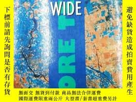 二手書博民逛書店GC罕見World Wide: Core Text (Geogr