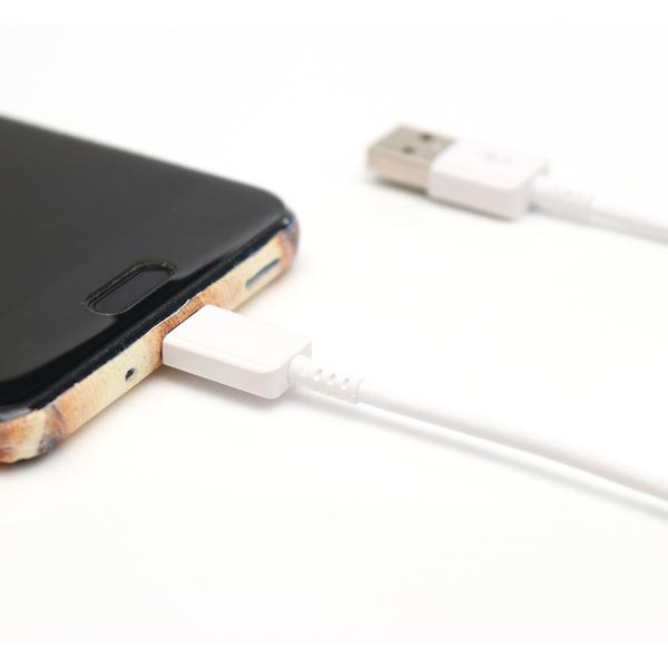 ▼Type C 充電線/傳輸線 適用於 MI 小米 Note2/小米6/Max 2 3/A1 A2/MIX 2 2s 3/小米 8 Pro Lite/小米9/紅米 Note7