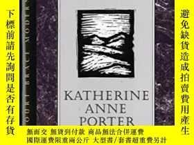 二手書博民逛書店Pale罕見Horse, Pale RiderY364682 Katherine Anne Porter Ho