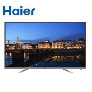 【Haier海爾】32吋 液晶顯示器 LE32K5000