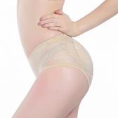 女美臀褲性感翹臀內褲加墊假屁股提臀透氣無痕美體豐臀塑身褲薄款