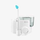 善鼻脈動式洗鼻器-SH101N(內附1支洗鼻桿)