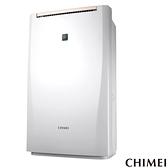 (福利品)【CHIMEI奇美】6L/6公升時尚美型新一級能效節能除濕機 (公司貨/保固) RH-06E0RM