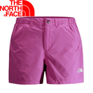 【The North Face 女 彈性...