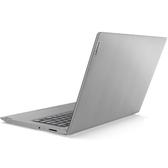 Lenovo IdeaPad Slim 3i 81WA004RTW 14吋超值獨顯筆電【Intel Core i5-10210U / 4GB / 1TB / Win10】(鉑銀灰)