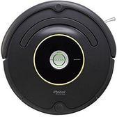 100%正品 日本正規品原裝iRobot Roomba 623掃地機器人 船運價