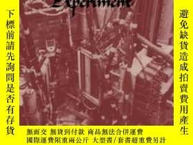 二手書博民逛書店The罕見Neglect Of ExperimentY255562 Allan Franklin Cambri