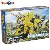 玩具反斗城 機獸戰記 11 突擊