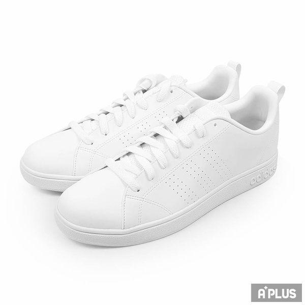 Adidas 男 VS ADVANTAGE CL 經典復古鞋 - B74685
