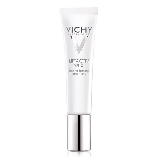 Vichy薇姿 R激光360°全能眼霜 15ml【BG Shop】