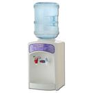 【中彰投電器】元山(桶裝式)溫熱飲水機....