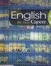 二手書R2YB《English for Your Career 2 1CD》20
