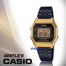 CASIO 卡西歐 手錶專賣店 LA68...