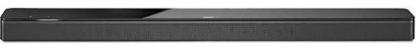 美國 Bose Soundbar 700 家庭娛樂揚聲器(公司貨)
