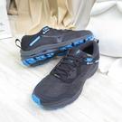 Mizuno WAVE RIDER GTX 女款 慢跑鞋 ENERZY中底 J1GD217913 黑【iSport】