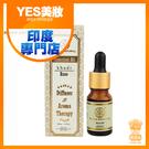 Khadi 玫瑰精油 10ml 新包裝 Herbal Rose Essential Oil 印度 【YES 美妝】
