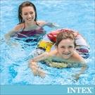 INTEX麥坤CARS-游泳圈51cm(58260)