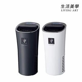 國際牌 PANASONIC【IG-NX15】車用 空氣清淨機 雙USB插孔 負離子 消臭 除臭 NEXT50000 IG-MX15後繼
