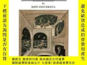 二手書博民逛書店Metaphor罕見And Cognition-隱喻與認知Y436638 B. Indurkhya Sprin
