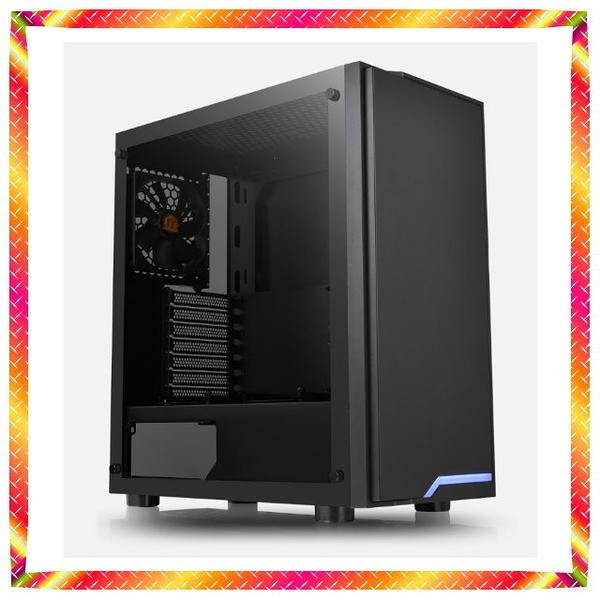 X470極速R5-3600XT處理器M.2 SSD高速固態硬碟 RX5500 XT 強顯