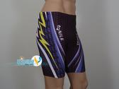 *日光部屋* Nile (公司貨)/ NLA-4957-BYEL 運動休閒/馬褲型泳褲