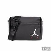 NIKE Jordan 腰包-JD2033014AD002