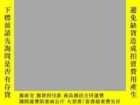 二手書博民逛書店罕見中國地震震源深度分佈圖(一千萬分之一)Y176563 國家地