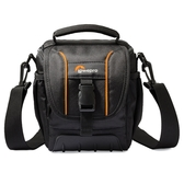 Lowepro Adventura SH120 II 單肩側背 艾德蒙 (L16)
