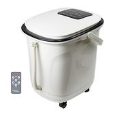 勳風全蓋式SPA遙控電動按摩足浴機 HF-G6018