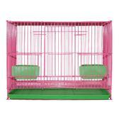 兔籠養殖別墅窩超大特大號用品寵物籠子小號