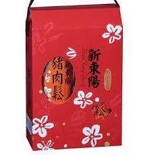 新東陽醇品富貴禮盒470g/盒【合迷雅好物超級商城】
