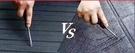 【車王小舖】豐田 TOYOTA CHR 立體高邊後箱墊 後箱托盤 環保材質 耐刮 耐折 防火防水 無毒 無味