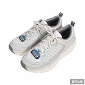Skechers 男 GO RUN MAX CUSHIONING PREMIER - 走路(健走)鞋 - 220070WGY
