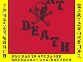 二手書博民逛書店Silent罕見DeathY364153 Uncle Fester Loompanic Unlimited