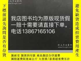 二手書博民逛書店NUTRTIONAL罕見SUPPORT IN ORGAN FAILURE 器官衰竭的營養支持Y15586 具體