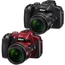 [ 全店紅 ]Nikon COOLPIX...