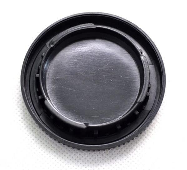攝彩@NIkon-機身蓋、鏡頭前後蓋、保護蓋。D3100 D5200 D600 D7000 D800等適用-20920